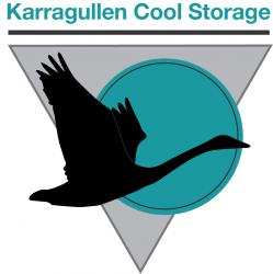 Karragullen Cool Storage