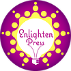 Enlighten Press