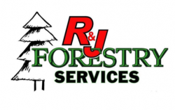RJ Forestry