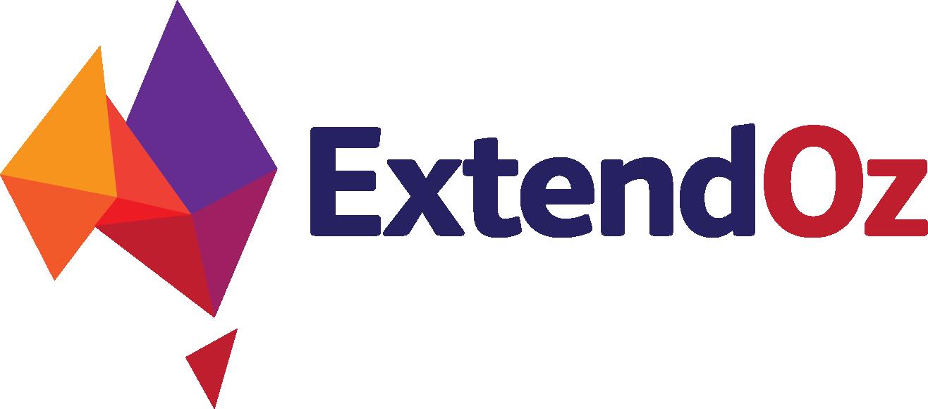 Extend Oz